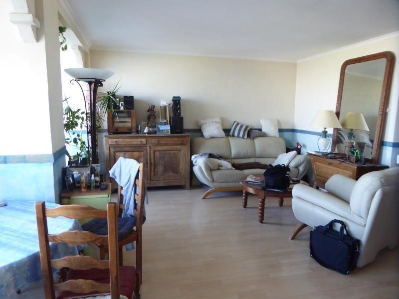 Vente appartement La mulatiere 194000€ - Photo 5