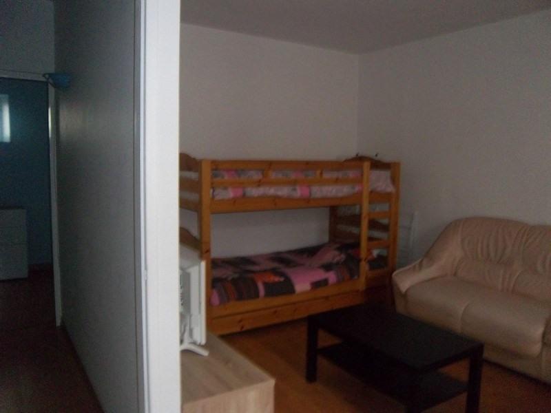 Vente appartement Les sables-d'olonne 149000€ - Photo 6