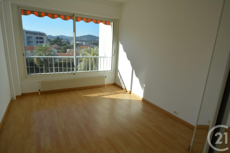 Vente appartement Antibes 206 000€ - Photo 8