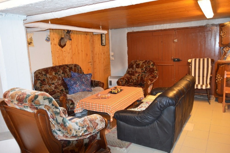 Vente maison / villa Sarras 230000€ - Photo 17