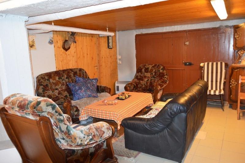 Sale house / villa Sarras 230000€ - Picture 17