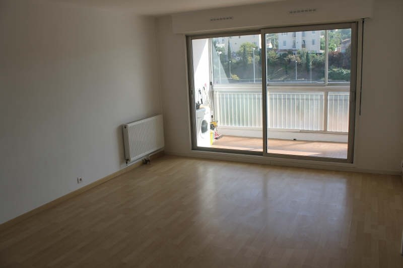 Vente appartement Toulon 162 000€ - Photo 1