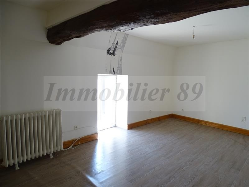 Sale house / villa A 10 mins de chatillon 113 000€ - Picture 10