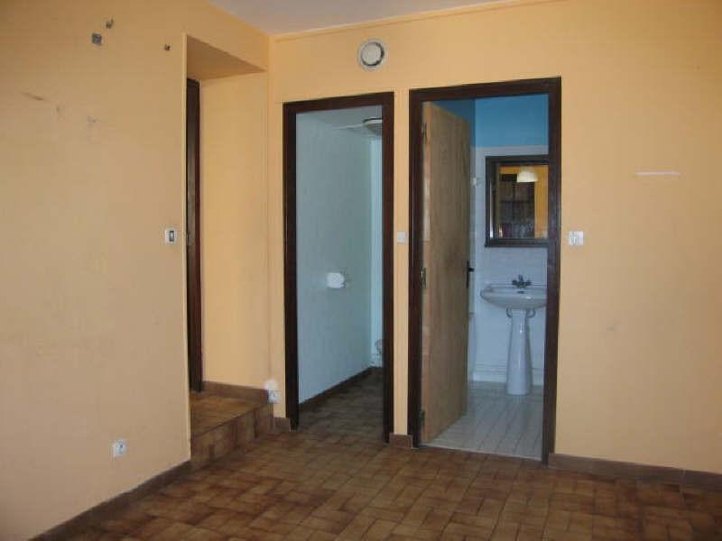 Revenda casa Maintenon 265000€ - Fotografia 5