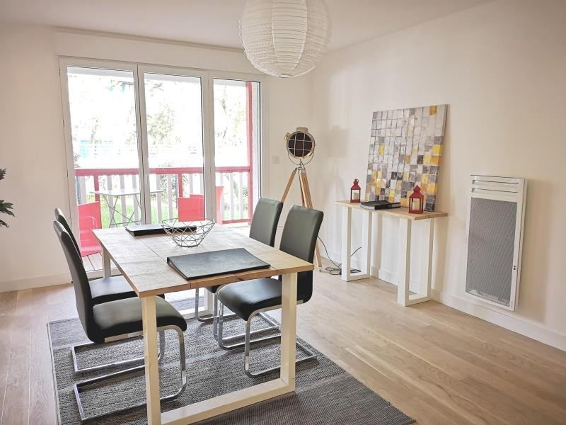 Vente de prestige appartement La baule 594 000€ - Photo 2