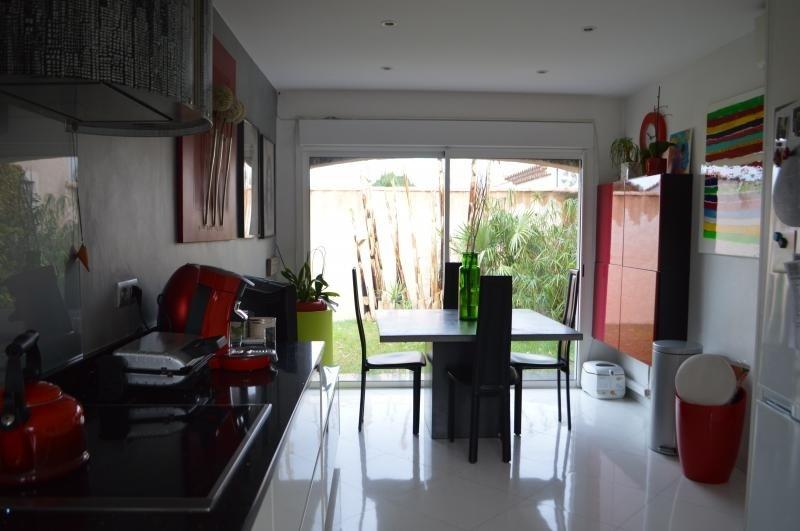 Продажa дом Roquebrune sur argens 499000€ - Фото 2