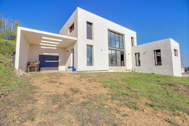 Vente maison / villa Bellegarde 310500€ - Photo 1