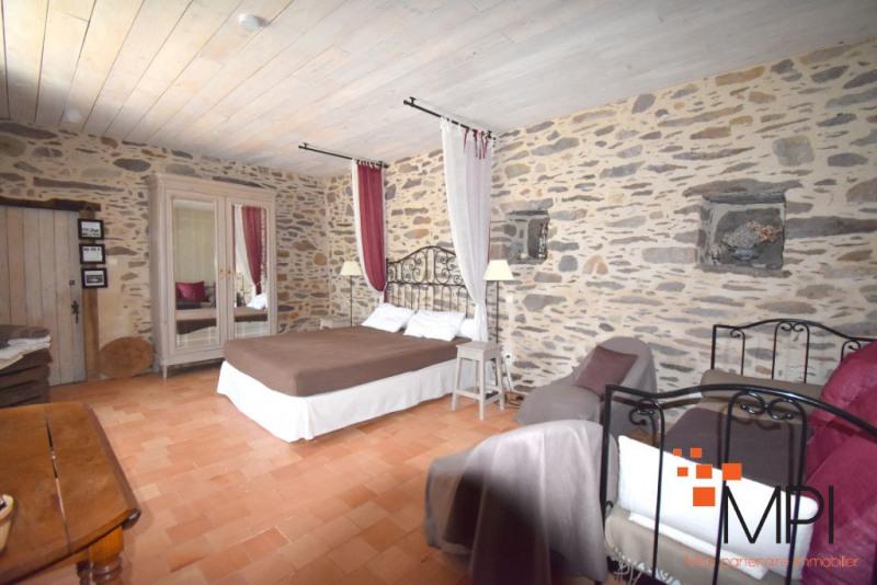 Deluxe sale house / villa Bruz 1242000€ - Picture 6