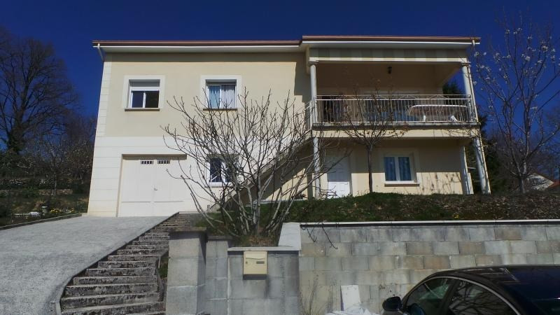 Sale house / villa Couzeix 265 000€ - Picture 1