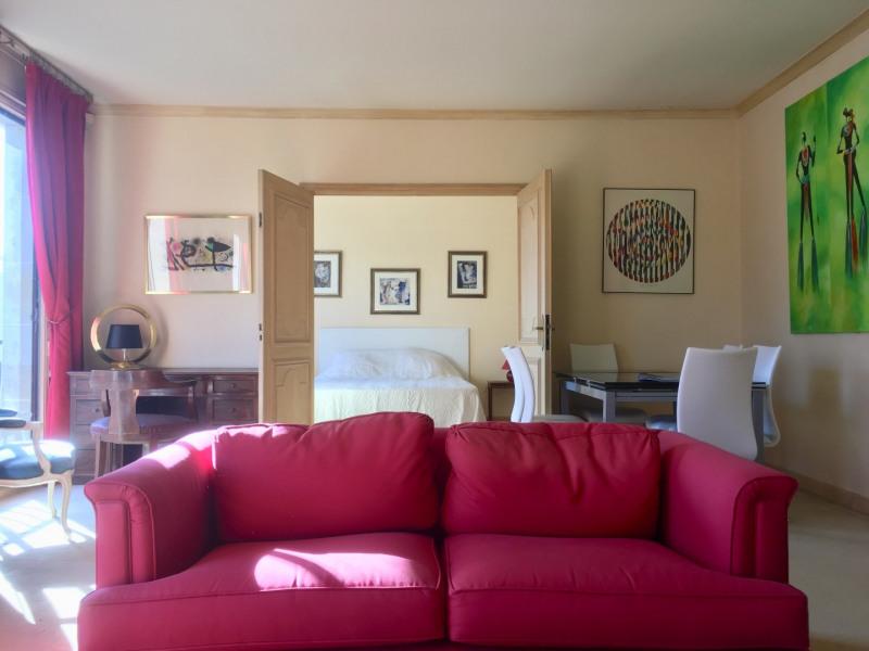 Alquiler  apartamento Neuilly-sur-seine 2600€ CC - Fotografía 9