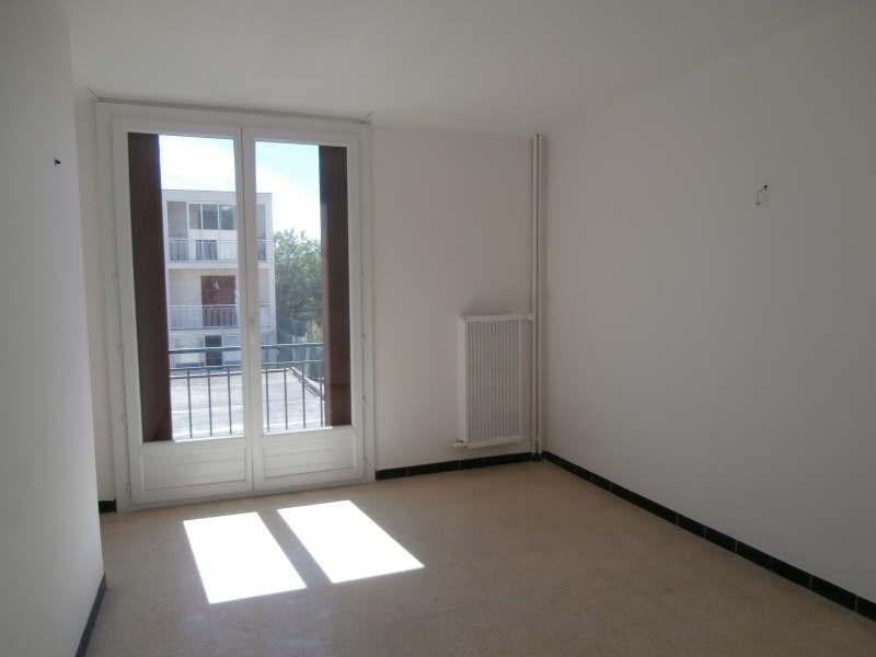 Rental apartment Salon de provence 675€ CC - Picture 7