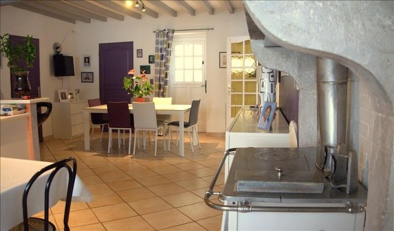Продажa дом Bligny sur ouche 229000€ - Фото 7