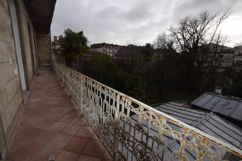 Vente appartement Pau 287000€ - Photo 5