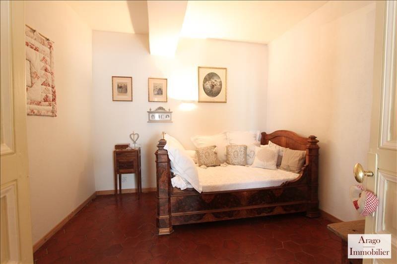 Vente maison / villa Espira de l agly 179800€ - Photo 3