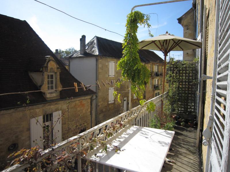 Vente maison / villa Saint-cyprien 130000€ - Photo 8