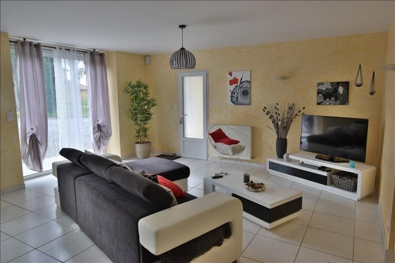 Sale house / villa Assat 274000€ - Picture 2