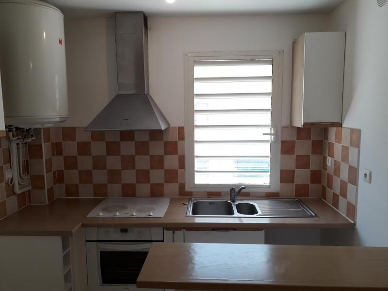 Location appartement St denis 635€ CC - Photo 3
