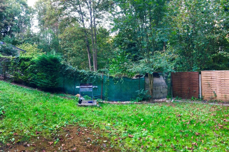 Vente appartement Chantilly 195 000€ - Photo 1