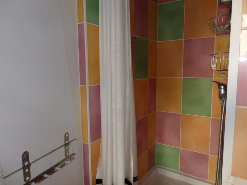 Alquiler  apartamento Strasbourg 350€ CC - Fotografía 4