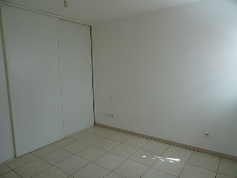 Vente appartement Bois de nefles 99 000€ - Photo 4