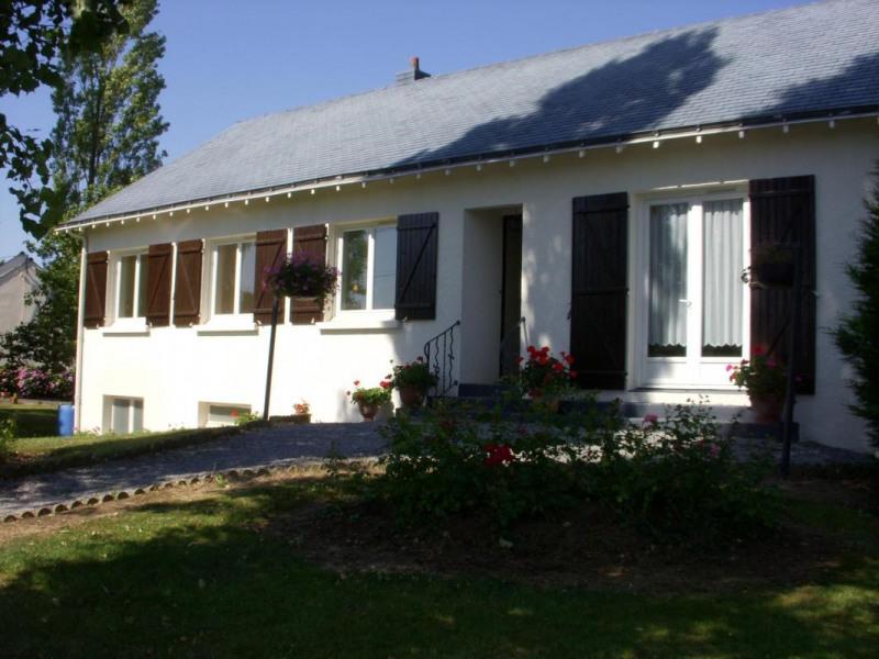 Location maison / villa Couffé 657€ CC - Photo 6