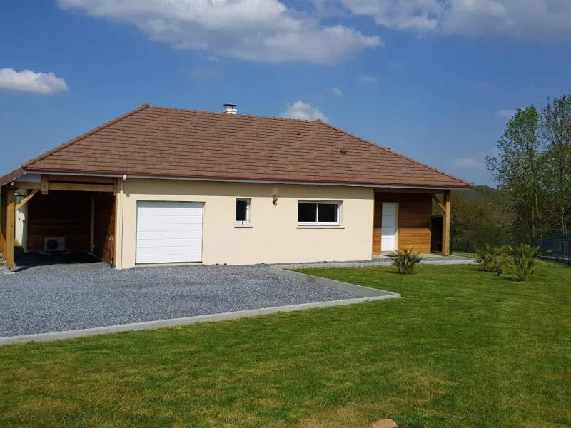 Vente maison / villa Soumoulou 280000€ - Photo 1