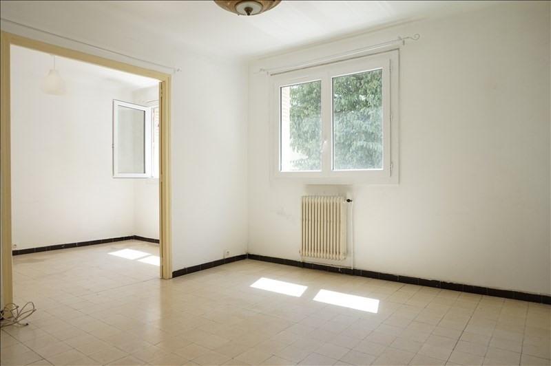 Locação apartamento Montpellier 840€ CC - Fotografia 2