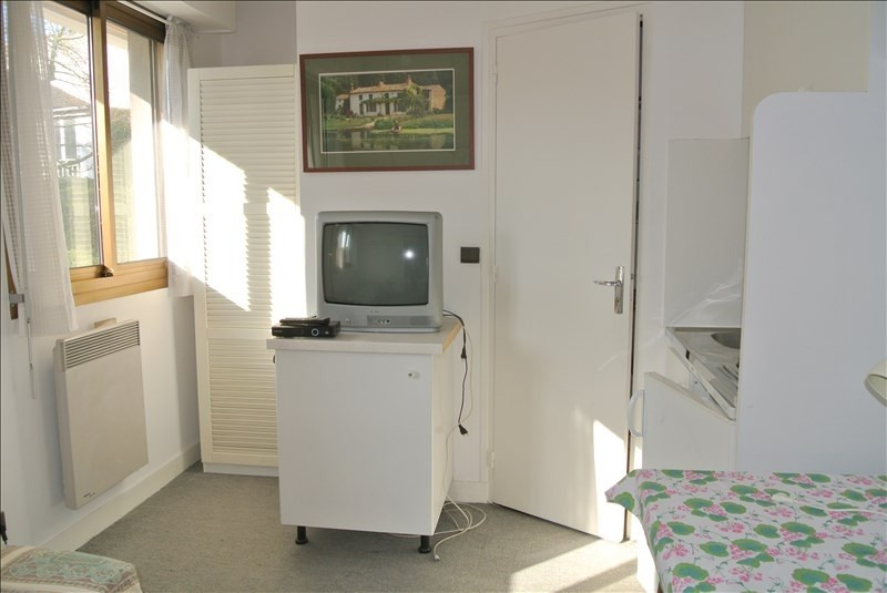 Location appartement St germain en laye 470€ CC - Photo 4