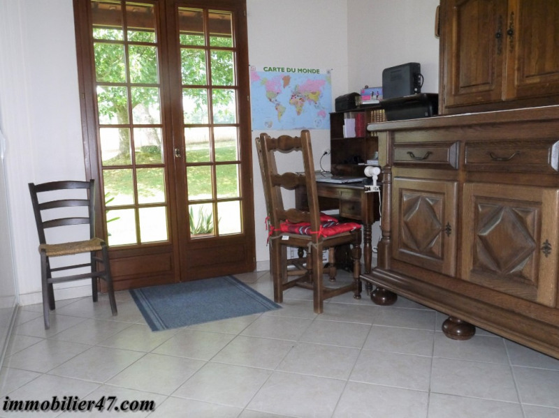Sale house / villa Prayssas 265 000€ - Picture 11