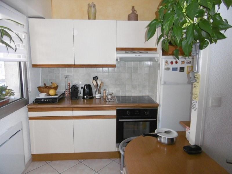 Vente appartement Arcachon 305000€ - Photo 5