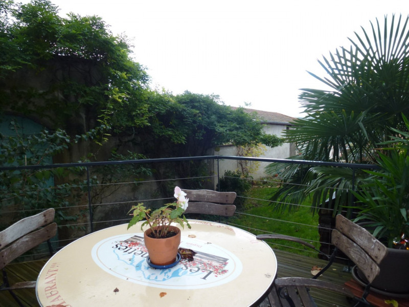 Vente maison / villa Moras en valloire 259000€ - Photo 21