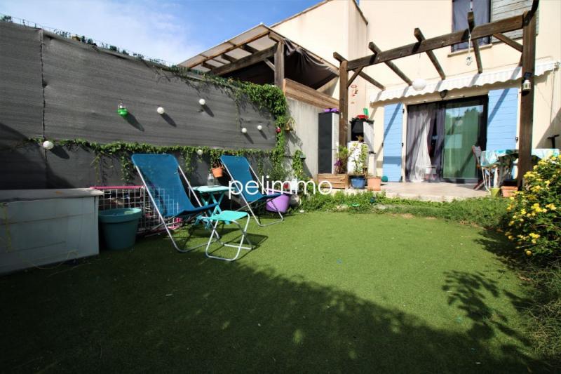 Maison Lancon Provence 4 pièce(s) 95.20 m2