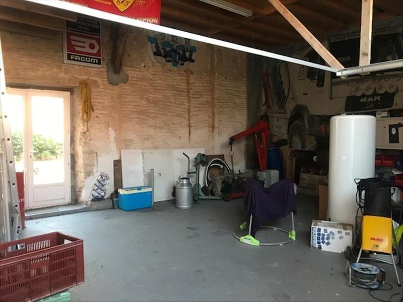 Revenda casa Gallardon 320250€ - Fotografia 6