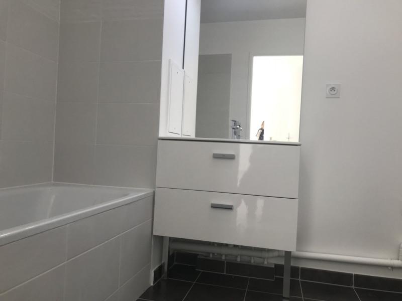 Venta  apartamento Villennes sur seine 280000€ - Fotografía 4