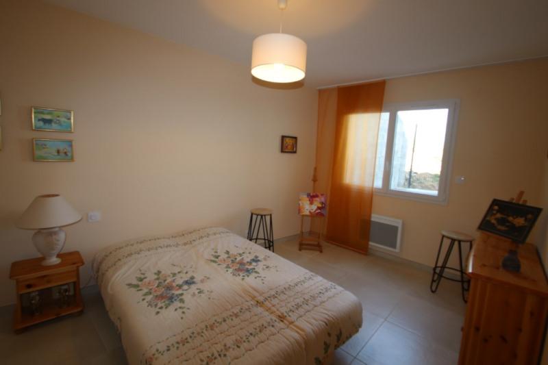 Vente de prestige maison / villa Banyuls sur mer 790000€ - Photo 16