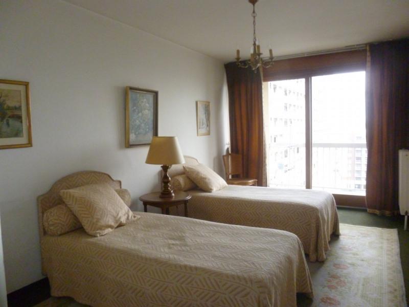 Vente appartement Grenoble 170000€ - Photo 5