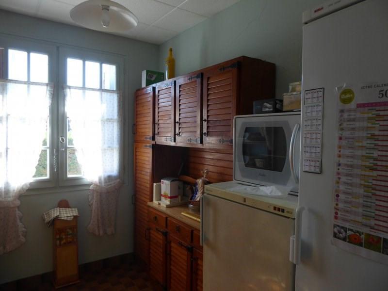 Sale house / villa Cublac 171200€ - Picture 15