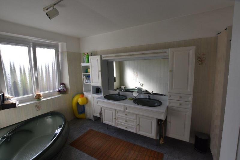 Venta  casa Amigny 223500€ - Fotografía 6