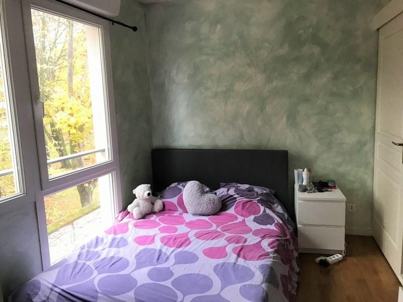 Vente appartement Tassin la demi lune 190000€ - Photo 3