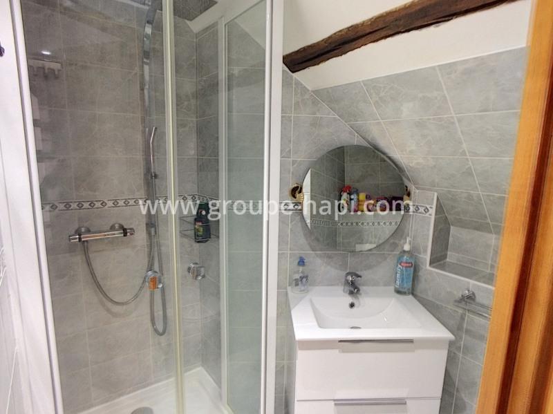 Sale house / villa Sacy-le-grand 289000€ - Picture 16