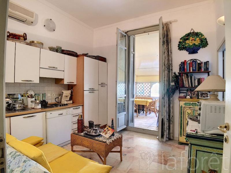 Vente appartement Menton 220000€ - Photo 2