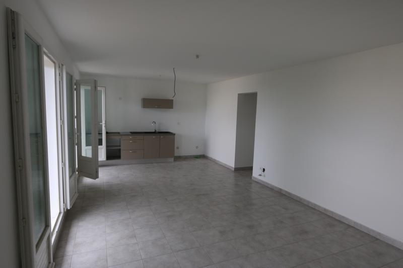 Vente appartement La possession 199000€ - Photo 3