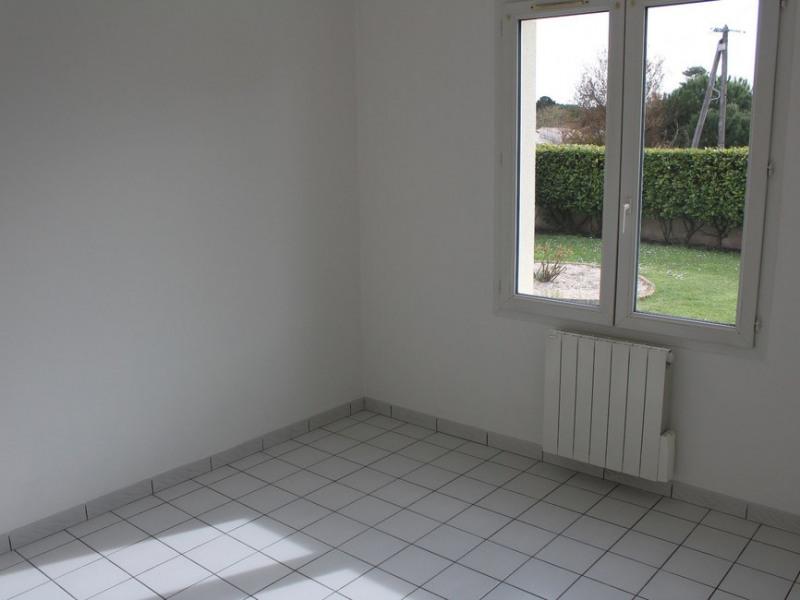 Sale house / villa La tremblade 265000€ - Picture 7