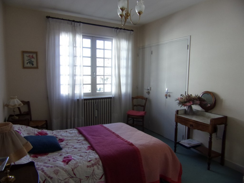Vente maison / villa Le passage 195 000€ - Photo 9