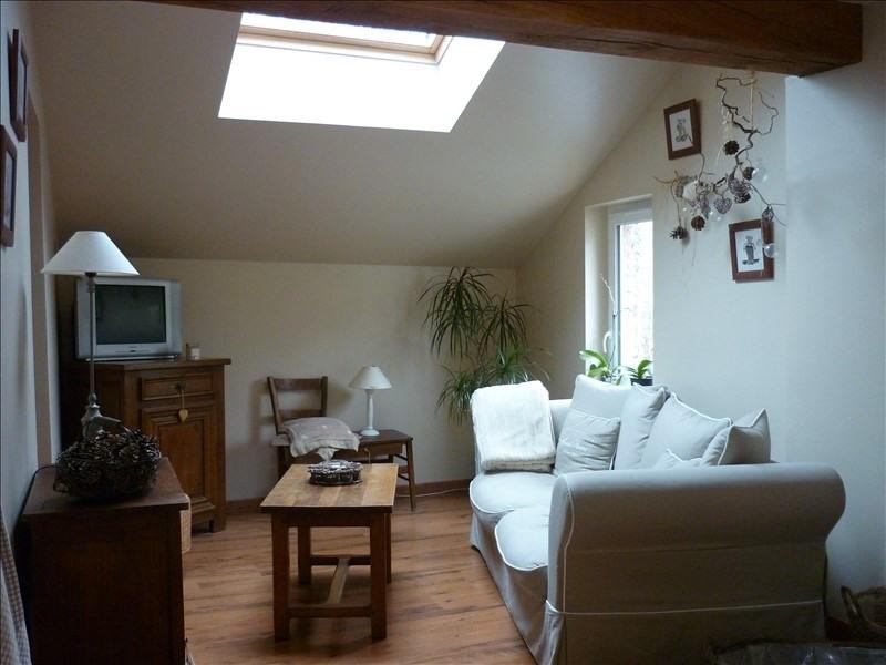 Rental house / villa L aigle 503€ CC - Picture 1