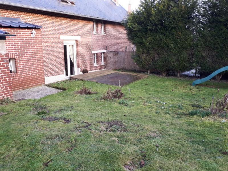 Rental house / villa Bellenglise 610€ +CH - Picture 11