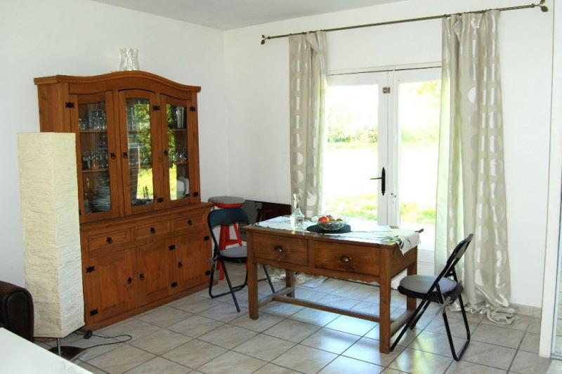 Vente maison / villa Verneuil d'avre et d'iton 147000€ - Photo 3