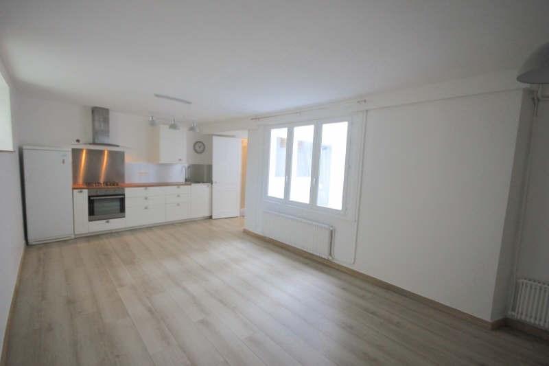 Sale house / villa Villers sur mer 169800€ - Picture 2