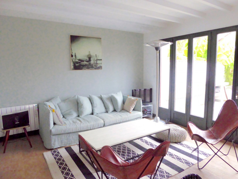 Vente maison / villa Saint-jean-de-luz 1 080 000€ - Photo 5