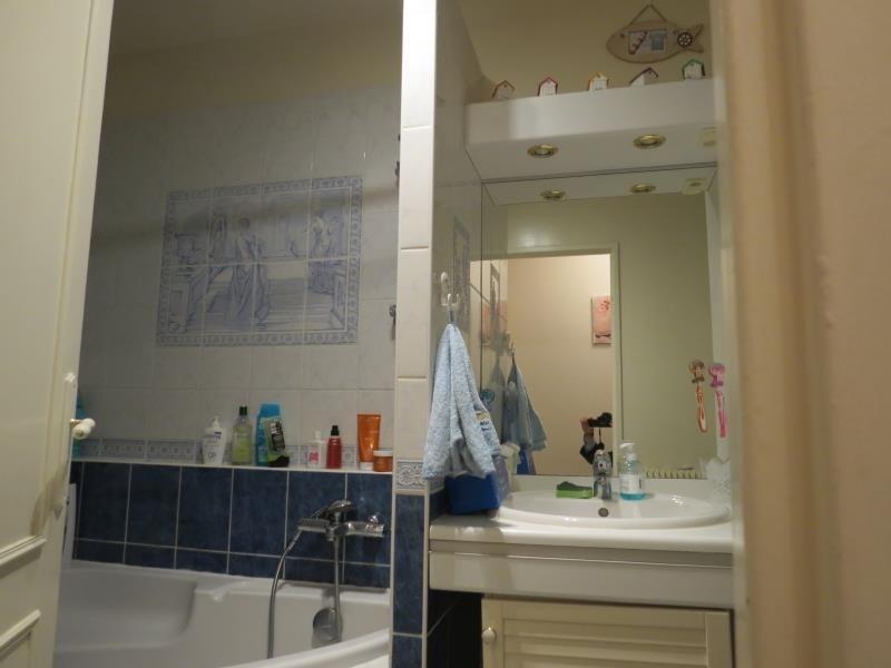 Vente appartement Le plessis bouchard 219000€ - Photo 5